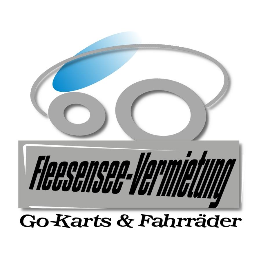Vermietung und Verkauf von Go-Karts, Fahrrädern, Familienmobilen und ...